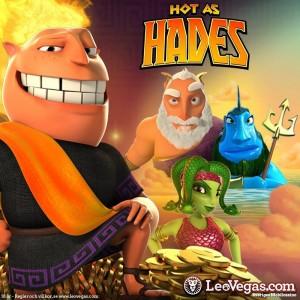hades-leovegas
