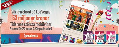 leo-vegas-bonus
