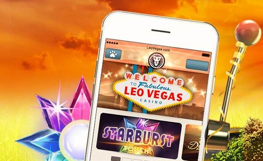 online casino portal angler online